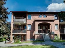 Condo à vendre à Hull (Gatineau), Outaouais, 1, Rue de la Falaise, app. 1, 14717542 - Centris
