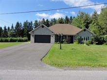 House for sale in Lanoraie, Lanaudière, 4, Rue du Geai-Bleu, 23143256 - Centris