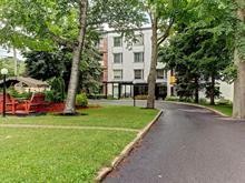 Condo à vendre à Sainte-Foy/Sillery/Cap-Rouge (Québec), Capitale-Nationale, 2118, Chemin  Sainte-Foy, app. 315, 9577012 - Centris