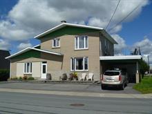 Maison à vendre à Saint-Prosper, Chaudière-Appalaches, 1685, 20e Avenue, 25725153 - Centris