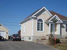 House for sale in Saint-Félicien, Saguenay/Lac-Saint-Jean, 1083, Rue  Lévesque, 9765185 - Centris