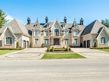 Maison à vendre à Hudson, Montérégie, 22, Rue  Sunrise, 14407275 - Centris