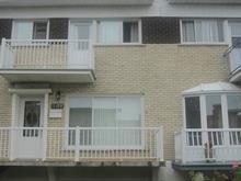 Maison à vendre à Montréal-Nord (Montréal), Montréal (Île), 11488, Rue de Normandie, 19379950 - Centris