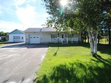 House for sale in Sainte-Jeanne-d'Arc, Saguenay/Lac-Saint-Jean, 461, Chemin de la Chute-Blanche, 22921616 - Centris