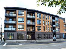 Condo for sale in Ahuntsic-Cartierville (Montréal), Montréal (Island), 12320, Rue  Lachapelle, apt. 302, 10493007 - Centris