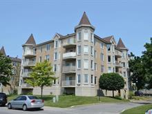 Condo à vendre à Anjou (Montréal), Montréal (Île), 7441, Avenue des Halles, app. 504, 17004008 - Centris