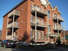 Condo / Apartment for rent in Lachine (Montréal), Montréal (Island), 115, 20e Avenue, apt. 202, 12162165 - Centris