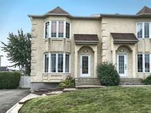House for sale in Le Gardeur (Repentigny), Lanaudière, 184, Croissant  Gaudet, 11003566 - Centris