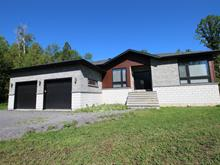 Maison à vendre à Pointe-Fortune, Montérégie, 38, Rue  MacDonald, 26557537 - Centris
