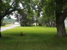 Terrain à vendre à Sainte-Anne-des-Monts, Gaspésie/Îles-de-la-Madeleine, boulevard  Sainte-Anne Est, 25703449 - Centris