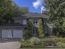 House for sale in Lorraine, Laurentides, 150, boulevard du Val-d'Ajol, 10423393 - Centris