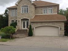 Condo / Appartement à louer à Duvernay (Laval), Laval, 3884A, Avenue de l'Empereur, 10137531 - Centris
