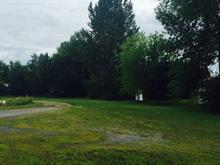 Lot for sale in Beauharnois, Montérégie, Rue  François-Branchaud, 14971329 - Centris