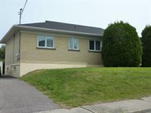 House for sale in La Baie (Saguenay), Saguenay/Lac-Saint-Jean, 782, Rue  Saint-François, 25723279 - Centris