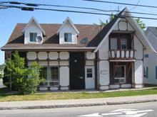 Triplex à vendre à Alma, Saguenay/Lac-Saint-Jean, 765 - 769, Rue  Scott Ouest, 16968407 - Centris