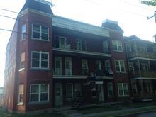 Immeuble à revenus à vendre à Trois-Rivières, Mauricie, 1154 - 1162, Rue  Saint-François-Xavier, 11343029 - Centris
