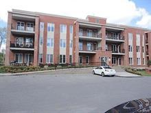 Condo à vendre à Sainte-Dorothée (Laval), Laval, 1335, Rue  Graveline, app. 102, 20780620 - Centris