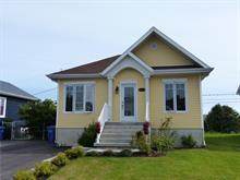 Maison à vendre à La Baie (Saguenay), Saguenay/Lac-Saint-Jean, 1332, Rue  Anne-Gagnier, 27794663 - Centris