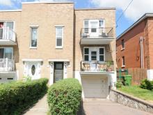 Duplex for sale in Côte-des-Neiges/Notre-Dame-de-Grâce (Montréal), Montréal (Island), 4851 - 4853, Rue  De La Peltrie, 20767660 - Centris