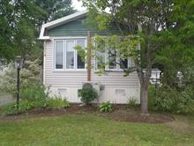 Mobile home for sale in Charlesbourg (Québec), Capitale-Nationale, 2054, Rue des Hydrangées, 21479750 - Centris