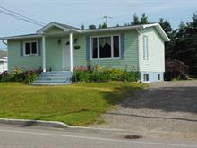 House for sale in Laterrière (Saguenay), Saguenay/Lac-Saint-Jean, 1067, Rue de la Moisson, 25195224 - Centris