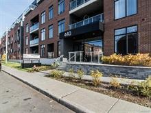 Condo for sale in Lachine (Montréal), Montréal (Island), 440, 19e Avenue, apt. 309, 17553929 - Centris
