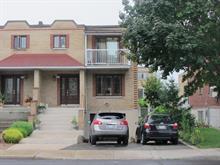 House for sale in Rivière-des-Prairies/Pointe-aux-Trembles (Montréal), Montréal (Island), 8580, Avenue  Daniel-Dony, 15111570 - Centris