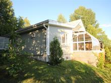 Maison à vendre à Larouche, Saguenay/Lac-Saint-Jean, 551, Chemin du Lac-Hippolyte, 14897261 - Centris