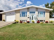 Maison à vendre à Baie-Comeau, Côte-Nord, 733, Place  Drapeau, 23030069 - Centris