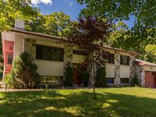 Maison à vendre à Morin-Heights, Laurentides, 224, 2e Rang, 25287191 - Centris