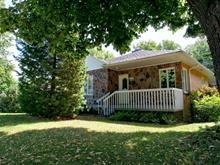 Maison à vendre à Sainte-Foy/Sillery/Cap-Rouge (Québec), Capitale-Nationale, 2571, Rue  Ménard, 17438468 - Centris