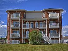 Condo à vendre à Masson-Angers (Gatineau), Outaouais, 1111, Chemin de Montréal Ouest, app. 6, 12213679 - Centris