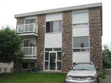 Quadruplex à vendre à Hull (Gatineau), Outaouais, 45, Rue  Lucien-Brault, 27265851 - Centris