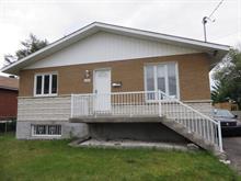 House for sale in Le Vieux-Longueuil (Longueuil), Montérégie, 630, Rue  Leblanc Est, 16355378 - Centris