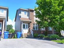 House for sale in Aylmer (Gatineau), Outaouais, 17, Impasse de Moulis, 26057631 - Centris