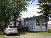 Mobile home for sale in Sainte-Foy/Sillery/Cap-Rouge (Québec), Capitale-Nationale, 1459, Rue des Lupins, 23556463 - Centris