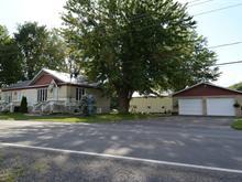Hobby farm for sale in Saint-Roch-de-l'Achigan, Lanaudière, 1238, Rang du Ruisseau-des-Anges Sud, 18921484 - Centris