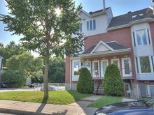 Condo for sale in Rivière-des-Prairies/Pointe-aux-Trembles (Montréal), Montréal (Island), 15975, Rue  Forsyth, 16560320 - Centris