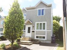 House for sale in Sainte-Rose (Laval), Laval, 1001, Avenue  Jean-Charles, 14300785 - Centris