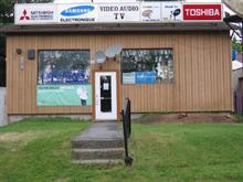 Commercial building for sale in Salaberry-de-Valleyfield, Montérégie, 5670, boulevard  Hébert, 10759690 - Centris