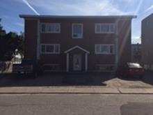 Immeuble à revenus à vendre à Sept-Îles, Côte-Nord, 189, Avenue  Iberville, 17122306 - Centris