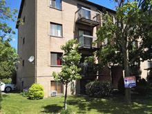 Condo for sale in Vimont (Laval), Laval, 389, boulevard  Dagenais Est, 10251304 - Centris