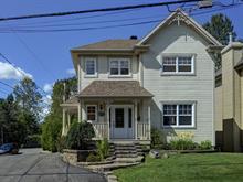 House for sale in Charlesbourg (Québec), Capitale-Nationale, 1951, Avenue de la Rivière-Jaune, 9531218 - Centris