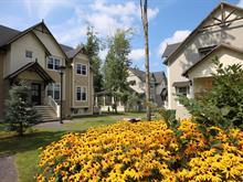 Condo à vendre à Bromont, Montérégie, 109, Rue de Laviolette, app. 104, 27107827 - Centris