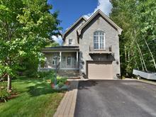 House for sale in Saint-Jérôme, Laurentides, 145, Rue  Gaudreau, 28532667 - Centris
