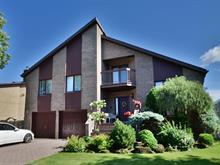 Maison à vendre à Dollard-Des Ormeaux, Montréal (Île), 214, Rue  Trinidad, 27357016 - Centris