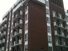Condo / Appartement à louer à Verdun/Île-des-Soeurs (Montréal), Montréal (Île), 200, 6e Avenue, app. 601, 12880177 - Centris