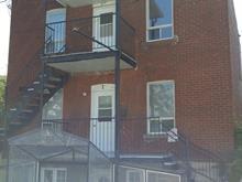 Triplex à vendre à Trois-Rivières, Mauricie, 5 - 9, Rue  Rocheleau, 23931439 - Centris