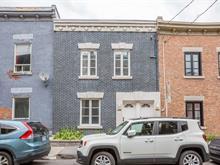 Duplex for sale in Le Plateau-Mont-Royal (Montréal), Montréal (Island), 4261 - 4263, Rue  Rivard, 23141382 - Centris