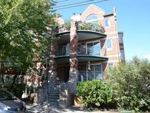 Condo for sale in Le Plateau-Mont-Royal (Montréal), Montréal (Island), 5275, Rue  Drolet, apt. 201, 17393051 - Centris